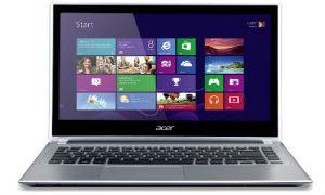Acer Aspire Ultrabook