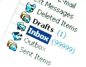 inboxfull